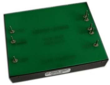 DC-DC电源模块HSAD40-50W系列