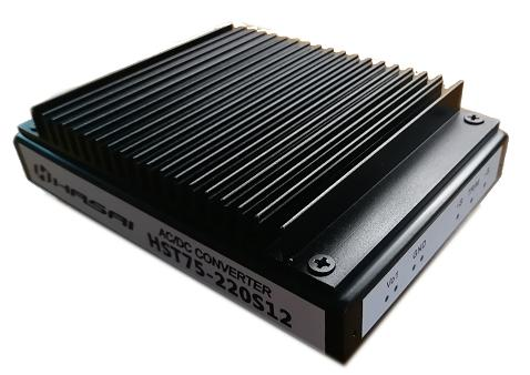 ACDC电源模块隔离稳压HST100~150W系列