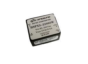 AC-DC电源模块HSPX3小体积系列