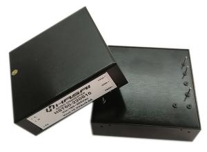 AC-DC电源模块HST50-60W系列