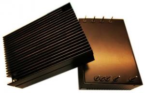 DCDC电源模块隔离稳压HSMX50-100W系列