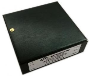 ACDC电源模块隔离稳压HST60~75W系列
